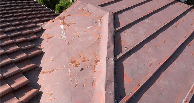 屋根修理終了.jpg