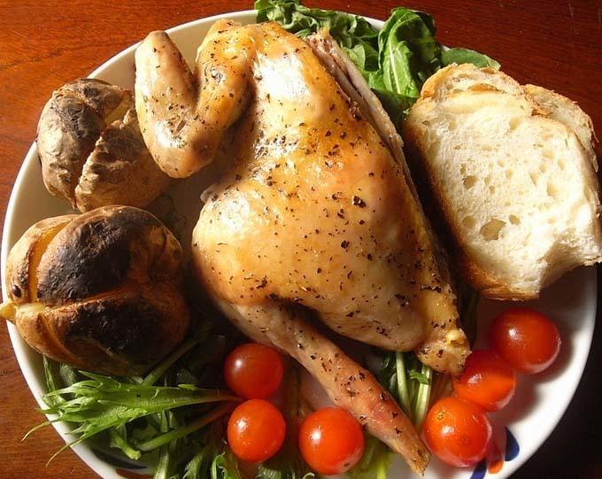 鶏半身焼き680.jpg